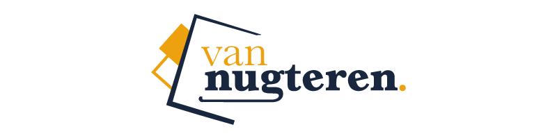 Van Nugteren B.V.